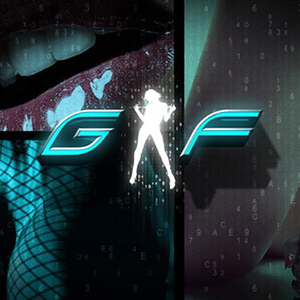 girl_fight_logo_art