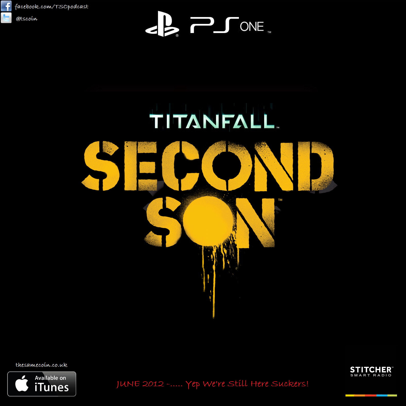 titanfall second sond psone