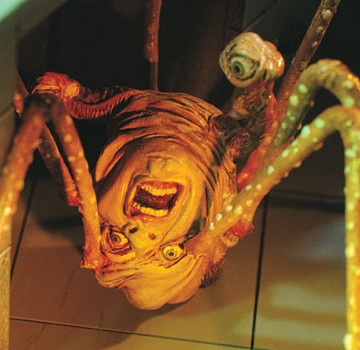 scariestmoments-thething-590x350